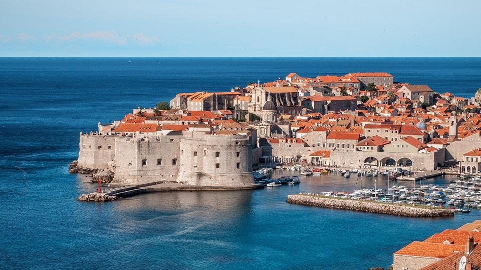 Hitelminősítés – Felminősítette Horvátországot a Moody's