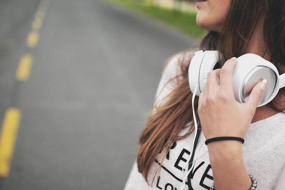 A zene befolyása a mindennapokban