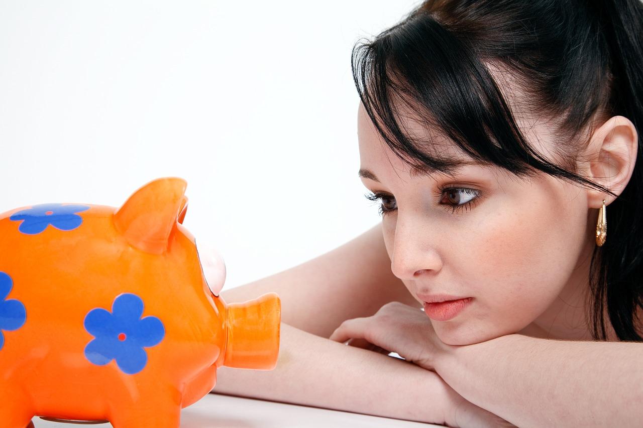 Spórolási tippek a költséges helyzetek megoldására